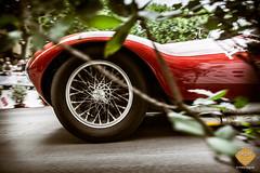 PetraSagnak_classiccar-photo.de-3203