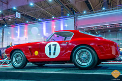 Interclassics 2017-32