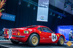Interclassics 2017-35
