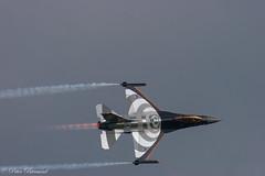 F16 Tomcat