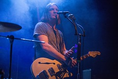 "The Dandy Warhols - Sala Apolo, febrero 2016 - 6 - M63C5838 • <a style=""font-size:0.8em;"" href=""http://www.flickr.com/photos/10290099@N07/32743235922/"" target=""_blank"">View on Flickr</a>"