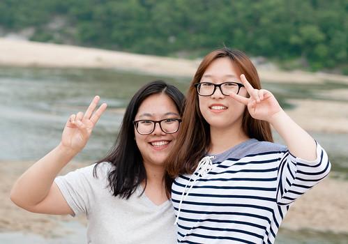 1학기 야유회_23