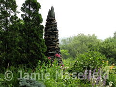 Jamie-Masefield-stone-wall-6