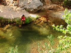 Ikaria 089 (isl_gr (Mnesterophonia)) Tags: river island beautyconcealed ikaria aegean replacement greece hiker  geniiloci caria