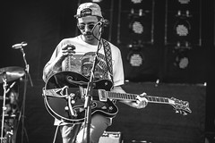 Portugal, The Man