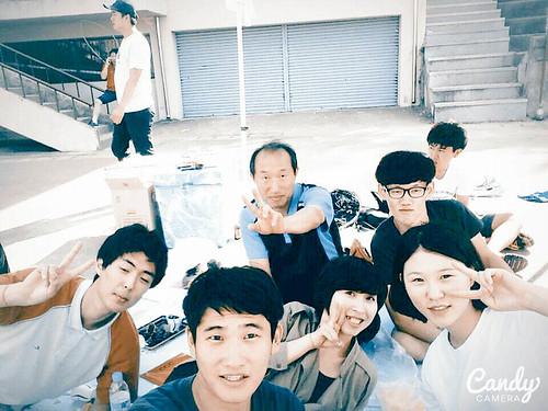 경안노회 체육대회_31