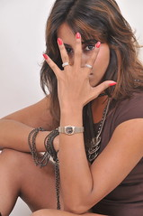 South Actress SANJJANAA Unedited Hot Exclusive Sexy Photos Set-16 (33)