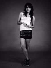 South Actress SANJJANAA Unedited Hot Exclusive Sexy Photos Set-19 (107)