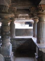 KALASI Temple Photography By Chinmaya M.Rao  (201)