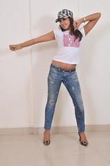 South Actress SANJJANAA Unedited Hot Exclusive Sexy Photos Set-16 (73)