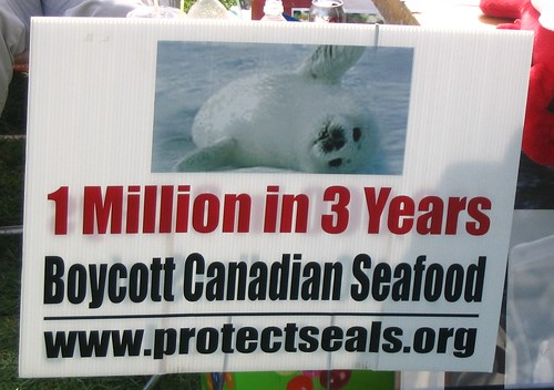 www.protectseals.org