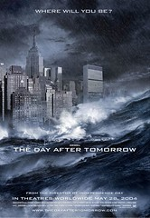 El día de mañana