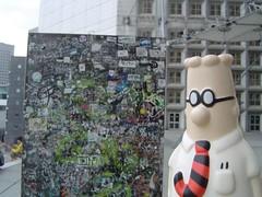 Dilbert tag