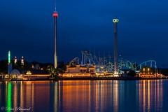 Stockholm - Gröna Lund