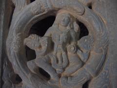 KALASI Temple Photography By Chinmaya M.Rao  (143)