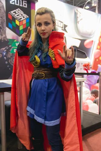ccxp-2016-especial-cosplay-208.jpg