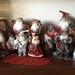 Tomten / Santa Claus