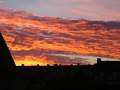 "Das Morgenrot • <a style=""font-size:0.8em;"" href=""http://www.flickr.com/photos/42554185@N00/19047168015/"" target=""_blank"">View on Flickr</a>"