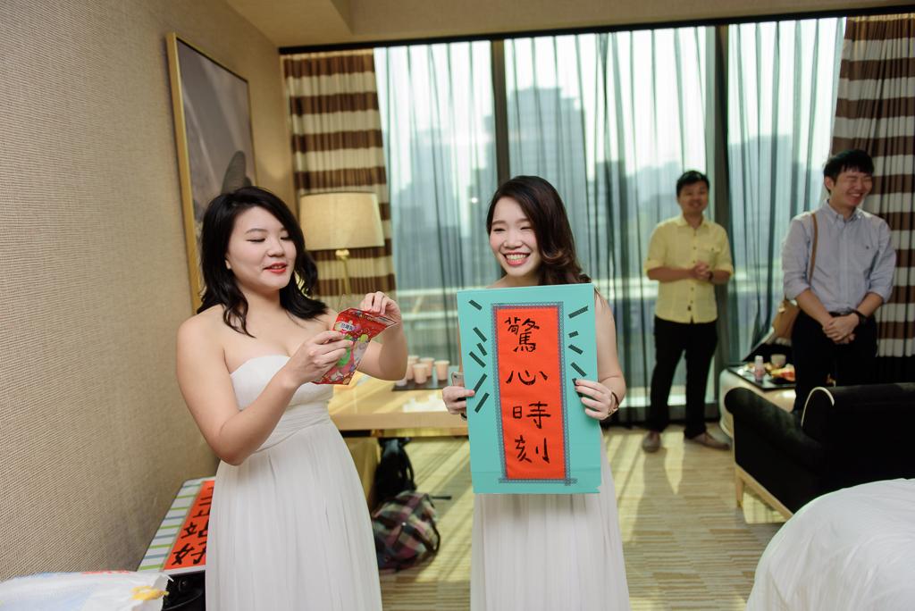 Wedding day-0026 ,僑園婚攝,台中僑園,僑園婚宴,新秘Alice ,婚攝小勇,台北婚攝, 小淑造型團隊