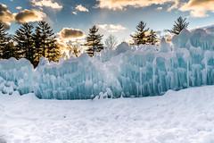 ny_ice_castles-02174.jpg