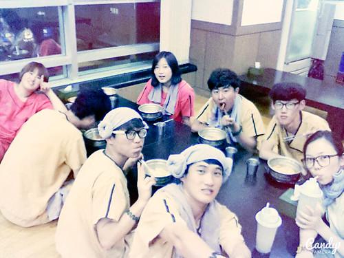 경안노회 체육대회_37