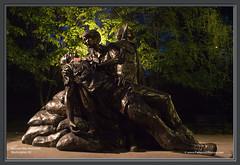 Vietnam War Memorial