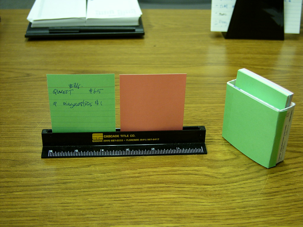 color index cards 2.5 x 3
