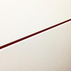Line #lines #minimalist #clear