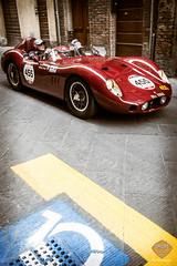 PetraSagnak_classiccar-photo.de-2950