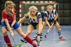 HockeyshootMCM_9196_20170204.jpg