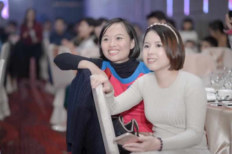 台南婚攝 雅悅會館023