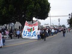 May Day 2006