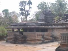 KALASI Temple Photography By Chinmaya M.Rao  (105)