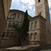 """2015-06-03-toledo-calles-corpus-0002 • <a style=""""font-size:0.8em;"""" href=""""http://www.flickr.com/photos/51501120@N05/19021712978/"""" target=""""_blank"""">View on Flickr</a>"""