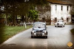 PetraSagnak_classiccar-photo.de-6612