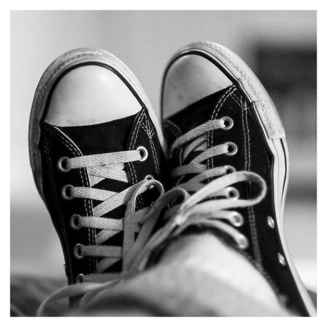 """Untitled Chucks • <a style=""""font-size:0.8em;"""" href=""""http://www.flickr.com/photos/150185675@N05/31627270186/"""" target=""""_blank"""">View on Flickr</a>"""