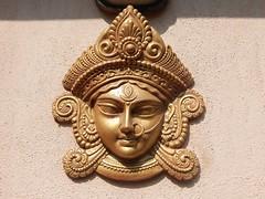 The Legend Kuchipudi Dancer Dr. Vyjayanthi Kashi's Shambhavi School of Dance Outside Photography By Chinmaya M.Rao  (193)