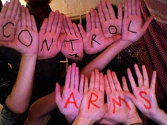 control_arms