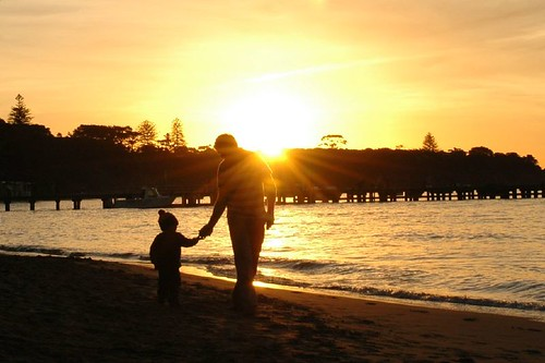 130812811 5175751024 24 Inspirational Father's Day Photos