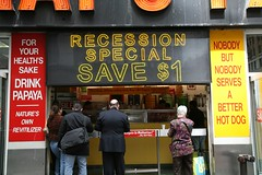Recession ? TVLowCost may help!