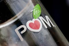 POM Tea