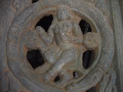 KALASI Temple Photography By Chinmaya M.Rao  (149)