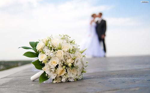 Casamento-1