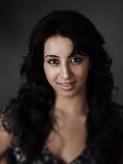 South Actress SANJJANAA Unedited Hot Exclusive Sexy Photos Set-21 (64)