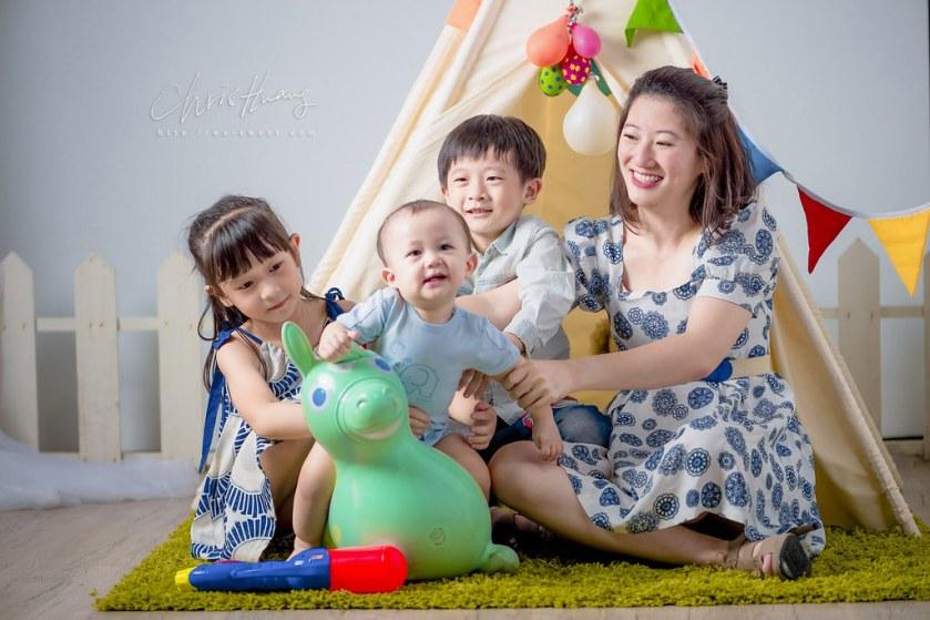 桃園台北新竹全家福兒童寫真親子照推薦喜恩影像-008.jpg