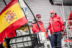 "MAPFRE_150627MMuina_9096.jpg • <a style=""font-size:0.8em;"" href=""http://www.flickr.com/photos/67077205@N03/18583922194/"" target=""_blank"">View on Flickr</a>"