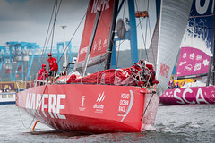 "MAPFRE_150627MMuina_8502.jpg • <a style=""font-size:0.8em;"" href=""http://www.flickr.com/photos/67077205@N03/18583356554/"" target=""_blank"">View on Flickr</a>"