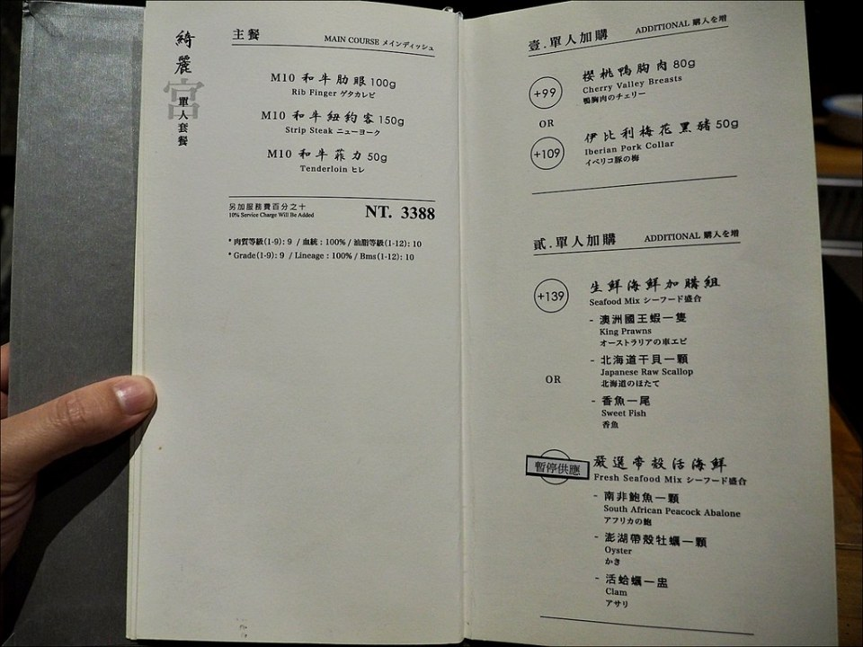 PC224563