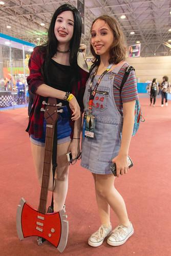 ccxp-2016-especial-cosplay-67.jpg