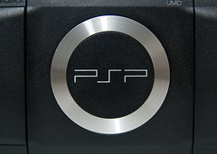 PlayStation® Portable